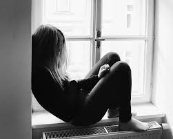 Mental Illness With Teens