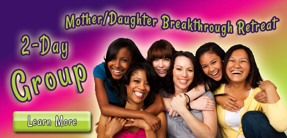 2-day-group-mother-daughter-retreat-