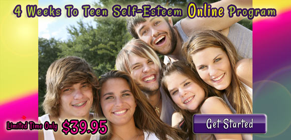 4-Weeks-To-Teen-Self-Esteem-Slider-with-button