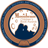 Bronze-Moonbeam-medal