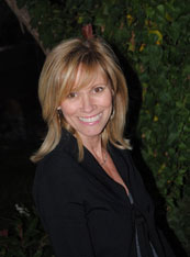 Author Debra Beck