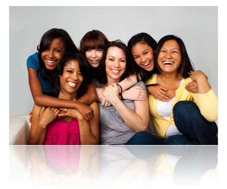 Join other Families just like YOU on this Mother Daughter Retreat