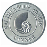 Nautilus Silver Book Award