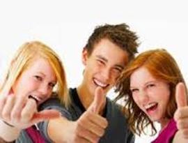 How Parents Fighting Affects Teen Self Esteem