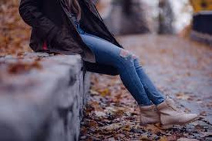 Unexpressed Feelings: The Consequences for Teen Self Esteem