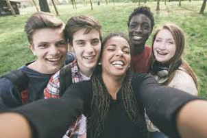 Common Peer Issues for Teens