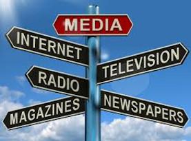 MediaMonster