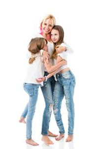 4-Week One-on-One Parenting Course for Parents with Teens